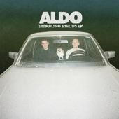 Aldo - Papermaze