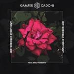 Gamper & Dadoni feat. Emily Roberts