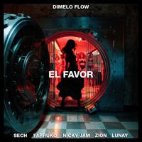 Descargar mp3 El favor feat sech zion lunay dimelo flow nicky jam farruko