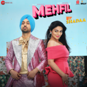 [Download] Mehfil (From