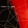 John Dolmayan - Street Spirit (feat. M. Shadows & Tom Morello) artwork