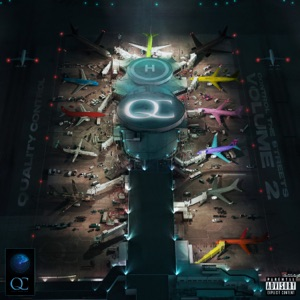 Quality Control, Quavo & City Girls - Pastor feat. Megan Thee Stallion