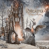 Lowcaster - Prologue / Flames Bemoan the Tide / Passage