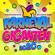 Karneval Giganten 2020: Die besten Fasching Hits XXL und die Apres Ski Kracher - Various Artists