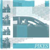 Pikes - Jeans