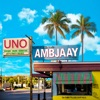 Uno by Ambjaay iTunes Track 2