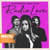 Radio Love Dualities Remix Single