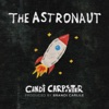 The Astronaut (feat. Brandi Carlile) - Single, Candi Carpenter