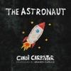 The Astronaut (feat. Brandi Carlile) - Single, Candi Carpenter
