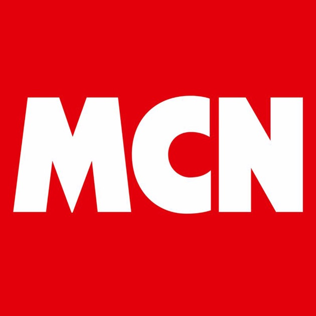 MCN shakes up leadership, unveils new positioning - AdNews