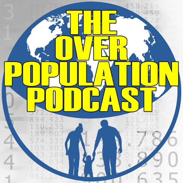 Small Family Campaigns & Incentives – The Overpopulation Podcast