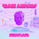 Glass Animals Heat Waves - Glass Animals