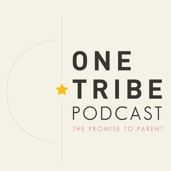 ONE TRIBE PODCAST