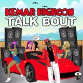 [Download] Talk Bout MP3