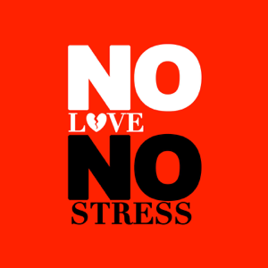 Lbenj - No Love No Stress