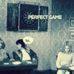 Nah... - Perfect Game