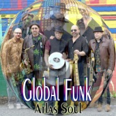 Atlas Soul - Global Funk