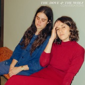 The Dove & the Wolf - Keep It In
