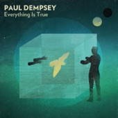 Paul Dempsey - Fast Friends