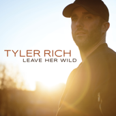 [Download] Leave Her Wild MP3