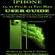Sarah S. Parker - iPhone 11, 11 Pro & 11 Pro Max User Guide: The Complete Beginner to Expert Manual to Master iPhone 11 Series and iOS 13 (Unabridged)