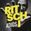 Ritschi - Adios (Radio Edit) Grafik
