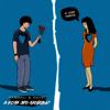 HammAli & Navai - А если это любовь? обложка