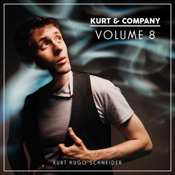 Kurt & Company, Vol. 8