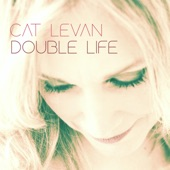Cat Levan - Something's Gotta Give
