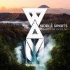 NOBLE SPIRITS - Gardens of Elah portada