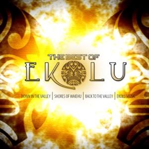 Ekolu - What She Really Needs