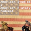 American Studies and History