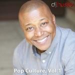 Pop Culture, Vol. 1 (DJ Mix)