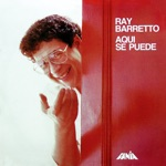 Ray Barretto - La Resbalosa