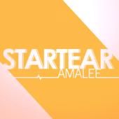 Startear (Sword Art Online)