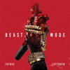 Future - Beast Mode  artwork