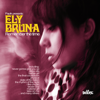 Ely Bruna - The Rhythm of the Night artwork