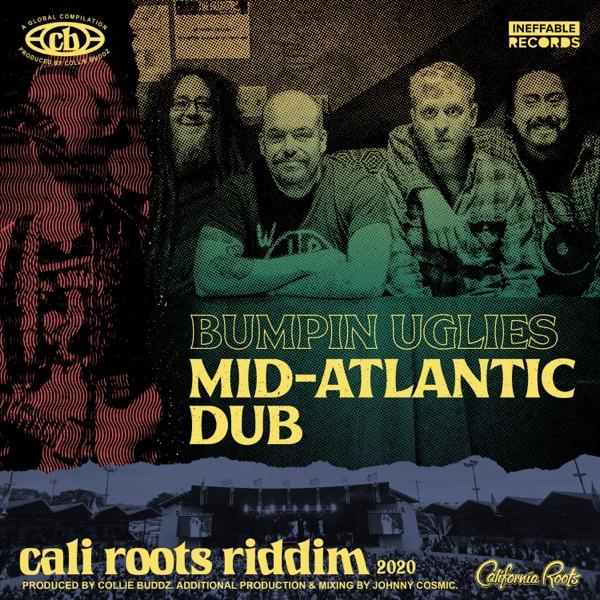 Mid-Atlantic Dub - Single