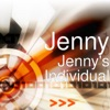 Jenny s Individual