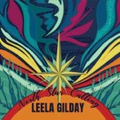 Leela Gilday - Rolling Thunder