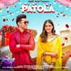 Patola feat Gayatri Bhardwaj Sahil Anand Single