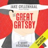The Great Gatsby (Unabridged) AudioBook Download