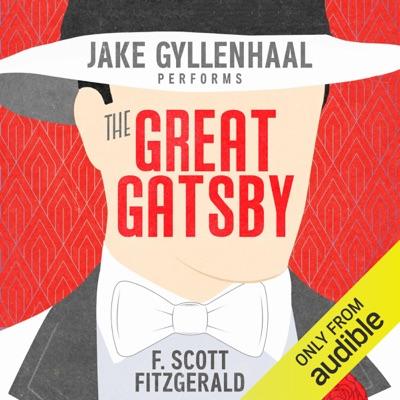The Great Gatsby (Unabridged)