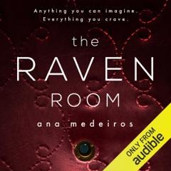 The Raven Room (Unabridged)