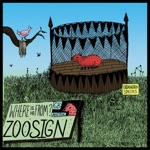 GBMystical - Zoo Sign