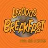 Breakfast (feat. SKID & NuTone) - Single ジャケット写真