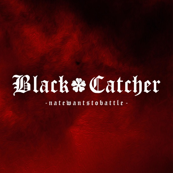 Black Catcher (From