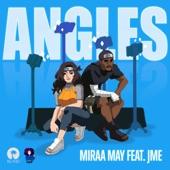 Angles (feat. JME) artwork