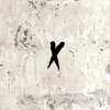 NxWorries - Wngs