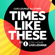 Live Lounge Allstars Times Like These (BBC Radio 1 Stay Home Live Lounge) - Live Lounge Allstars